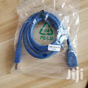 Micro B 3.0 USB Cable | Computer Accessories  for sale in Central Region, Kampala