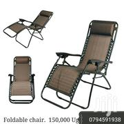 Pacnick Foldable Chair | Furniture for sale in Central Region, Kampala