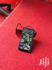 Samsung Galaxy M30 64 GB Black | Mobile Phones for sale in Central Region, Kampala