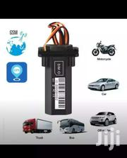 The GPS Car And Motorcycles Tracker | Vehicle Parts & Accessories for sale in Central Region, Kampala