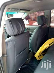 Noah Seat Covers Full Cover,No Part Left Outside | Vehicle Parts & Accessories for sale in Central Region, Kampala
