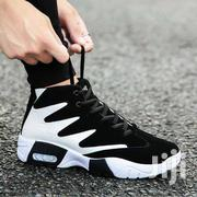 Fashion Sneakers | Shoes for sale in Central Region, Kampala