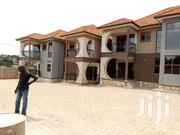 Four Bedrooms Duplex House for Rent in Kisaasi. | Houses & Apartments For Rent for sale in Central Region, Kampala