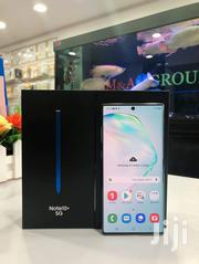 Note 10 Pro | Mobile Phones for sale in Central Region, Kampala