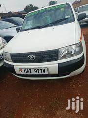 Toyota Probox 2004 | Cars for sale in Central Region, Kampala