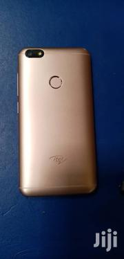 Itel A32f For Sale | Accessories for Mobile Phones & Tablets for sale in Central Region, Kampala