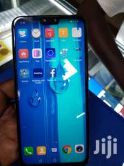 Huwaei Y9 Prime 2019 | Accessories for Mobile Phones & Tablets for sale in Central Region, Kampala