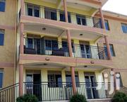 Apaetmwnt Is for Rent in Kyanja   Houses & Apartments For Rent for sale in Central Region, Kayunga
