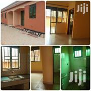 Single Room Self Contained For Rent In Namugongo   Houses & Apartments For Rent for sale in Central Region, Kampala
