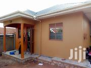 Very Nice New Home With More Two Self Contained Rentals on Forced Sale | Houses & Apartments For Sale for sale in Central Region, Kampala