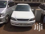 Vista For Sale | Cars for sale in Central Region, Kampala