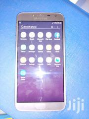 Samsung J4 For Sale | Accessories for Mobile Phones & Tablets for sale in Central Region, Kampala