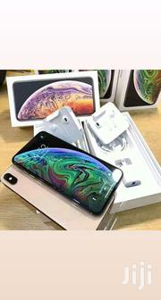 New Apple iPhone XS Max 256 GB Gold | Mobile Phones for sale in Nothern Region, Kitgum