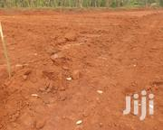 Plots Various Locations | Land & Plots For Sale for sale in Central Region, Kampala