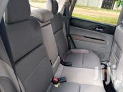 Subaru Forester 2006 2.5 X Premium Silver | Cars for sale in Eastern Region, Mbale