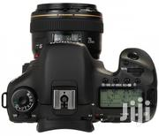 Canon 7D Camera on Sale | Cameras, Video Cameras & Accessories for sale in Central Region, Kampala