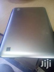 HP Mini Laptop | Cameras, Video Cameras & Accessories for sale in Central Region, Kampala