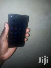 Tecno W5 Lite 16 GB Black | Mobile Phones for sale in Central Region, Kampala