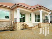 House For Sale In Kitende 3bedrooms 1boys Quota Sited On 13decimals | Houses & Apartments For Sale for sale in Central Region, Kampala