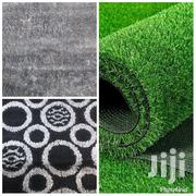 All Types of Fluffy Carpets | Home Accessories for sale in Central Region, Kampala