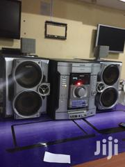 Hi-Fi Systems | Audio & Music Equipment for sale in Central Region, Kampala