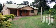 House Is For Sale In Kyanja   Houses & Apartments For Rent for sale in Central Region, Kayunga