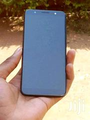 New Tecno Camon CM 16 GB Blue | Mobile Phones for sale in Central Region, Kampala