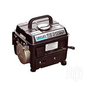 Dayliff DG 950P 0.65kva Mini Generator | Home Appliances for sale in Central Region, Kampala