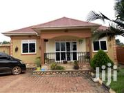 3bedrooms ,3boysquatters, On 12decimals Ready Private Mailo Land Title | Houses & Apartments For Sale for sale in Central Region, Kampala