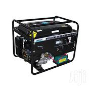Dayliff DG7500P 6kva Quality Generator | Home Appliances for sale in Central Region, Kampala