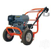 Staunch Pressure Washing Machine 2700 Psi | Home Appliances for sale in Central Region, Kampala