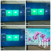 Hisense Led Smart Tv 50 Inches   TV & DVD Equipment for sale in Central Region, Kampala