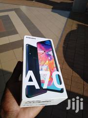 New Samsung Galaxy A70 128 GB | Mobile Phones for sale in Central Region, Kampala