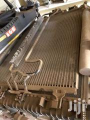 Mercedes-benz W211 Radiator | Vehicle Parts & Accessories for sale in Central Region, Kampala