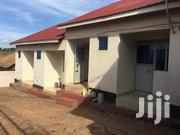 Mutungo Double Room Self Contain at 350k | Houses & Apartments For Rent for sale in Central Region, Kampala