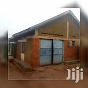 3 Bedrooms House for Sale in Kasanga | Houses & Apartments For Sale for sale in Central Region, Kampala