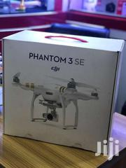 NEW DRONES WITH WARRANTY | Photo & Video Cameras for sale in Central Region, Kampala