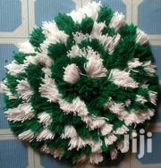 Fluffy Doormat | Home Accessories for sale in Central Region, Kampala