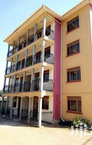Bugolobi Nice And Cute Three Bedroom Villas Apartment For Rent. | Houses & Apartments For Rent for sale in Central Region, Kampala
