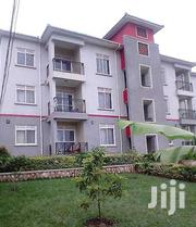 Bugolobi Brand New Three Bedroom Villas Apartment For Rent | Houses & Apartments For Rent for sale in Central Region, Kampala