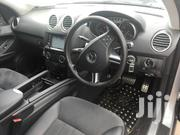 Mercedes-Benz E350 2007 Silver | Cars for sale in Central Region, Kampala