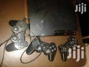 Slim Chipped Ps3 | Video Game Consoles for sale in Central Region, Kampala