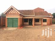 Four Bedroom House. Full Contained   Houses & Apartments For Sale for sale in Central Region, Kampala