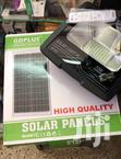 Solar  Security Flood Light 70 Watts | Automotive Services for sale in Kampala, Central Region, Uganda