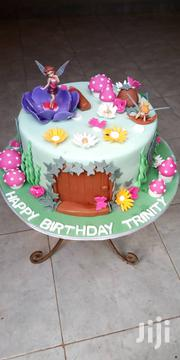 Cake Decorating And Designing | Party, Catering & Event Services for sale in Central Region, Kampala