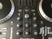 Numark MIXTRACK PRO Professional DJ Controller | TV & DVD Equipment for sale in Central Region, Kampala