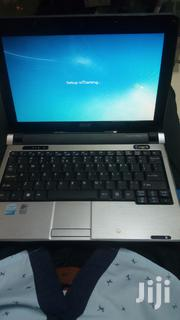 Acer Aspire One Mini 160GB HDD | Laptops & Computers for sale in Central Region, Kampala
