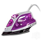 Russell Hobbs Steam Iron | Home Appliances for sale in Central Region, Kampala