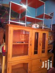 Side Board and Tv Stand | Home Appliances for sale in Central Region, Kampala