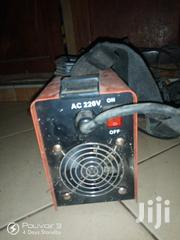 Welding Machine | Electrical Equipments for sale in Central Region, Kampala